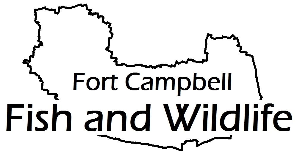 Permits - Fort Campbell - iSportsman